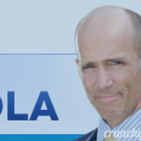 No. 83 - Blogs My Wife Reads #4: Dr. Mercola