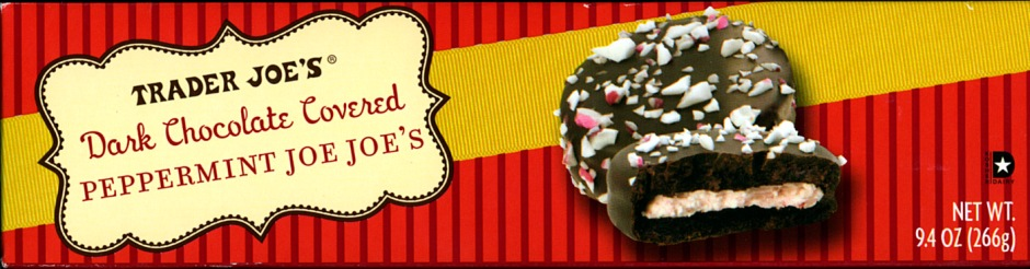 Trader-Joes-Dark-Chocolate-Covered-Peppermint_Joe-Joes